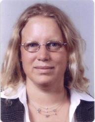JB2007