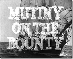 Mutiny_bounty_19