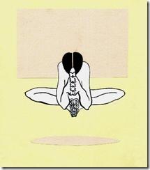 meditation_24135