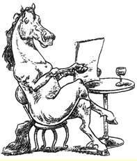 smart-horse