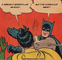 batman_generator