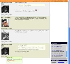 screenshot fw1