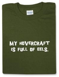 c9e9_hovercraft