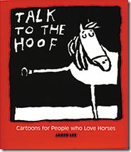 talk_to_hoof