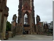 St. Nicolai monument