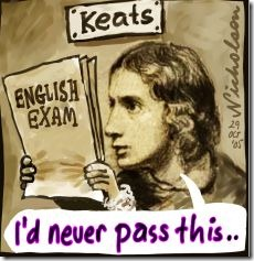 2005-10-29-Keats-English-exam-226wb