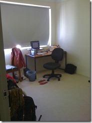 my room..