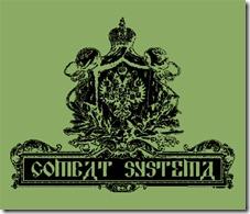 combat_systema_heraldic