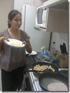 ana taco (3)
