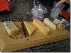 yum cheese