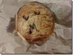 pie (1)